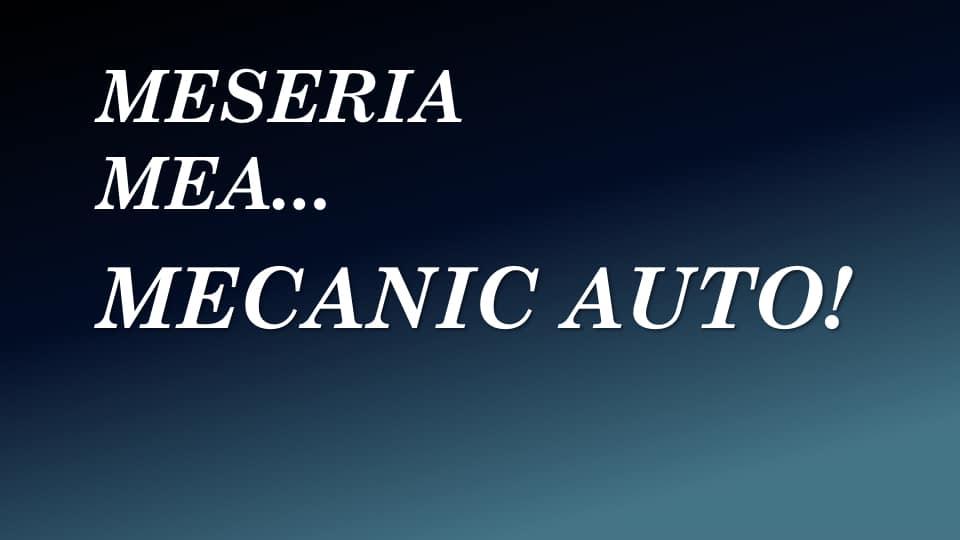 Mecanic Auto.001