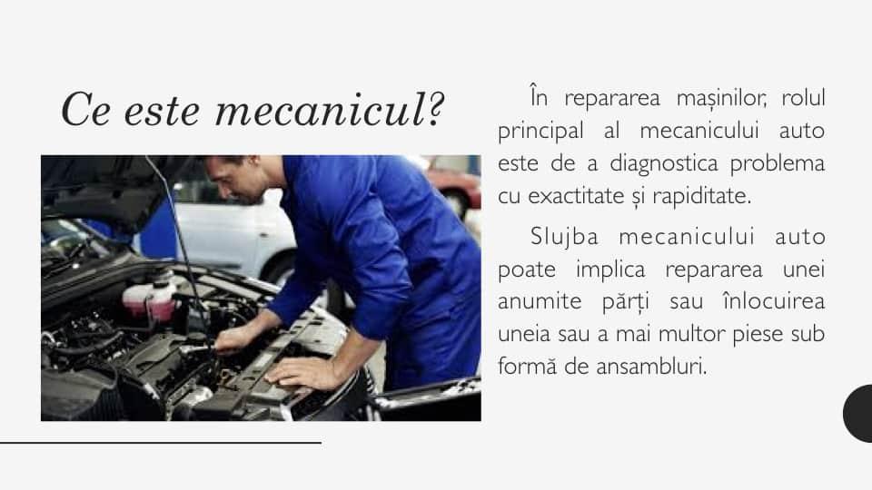 Mecanic Auto.002