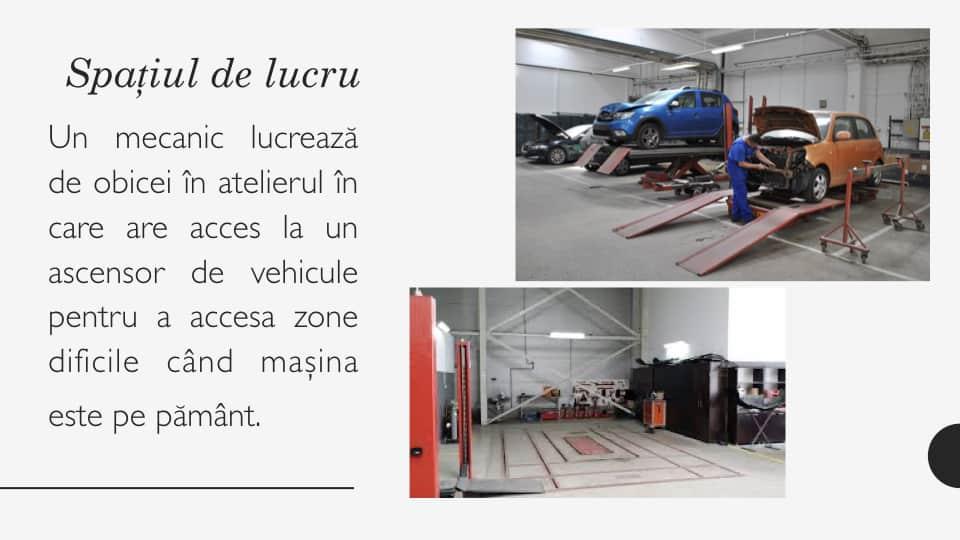 Mecanic Auto.004