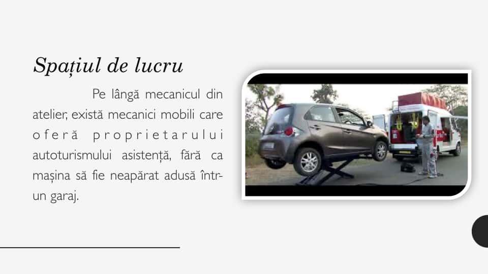 Mecanic Auto.005