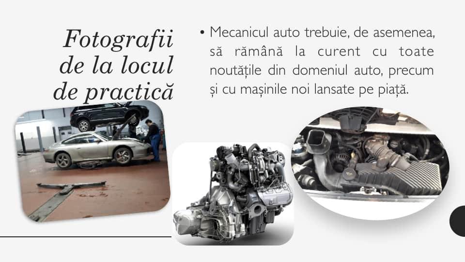 Mecanic Auto.006