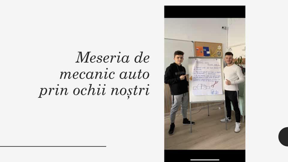 Mecanic Auto.008