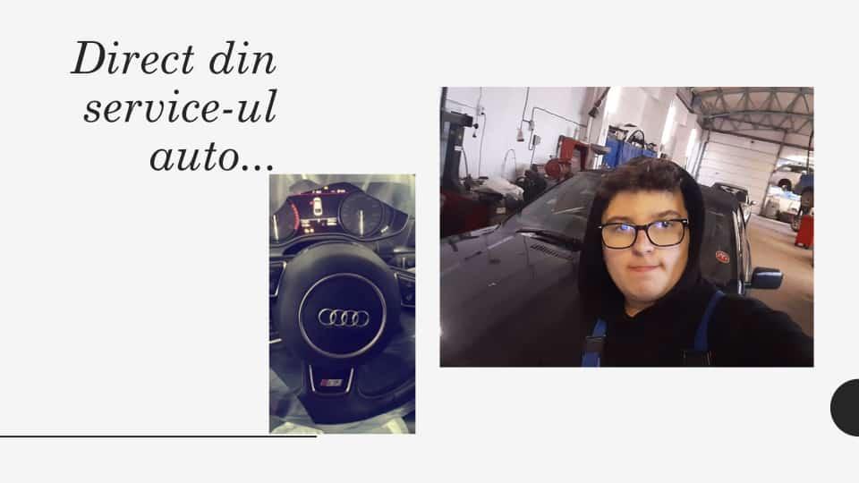 Mecanic Auto.010