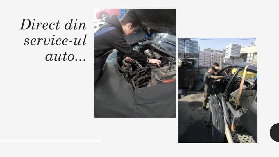 Mecanic Auto.011