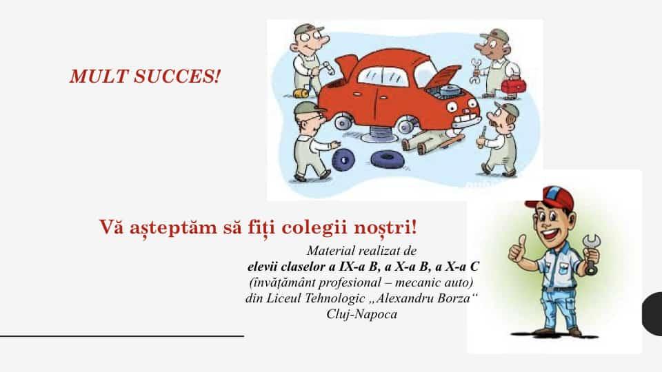 Mecanic Auto.015